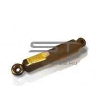 Амортизатор кабины поперечный задний (самосвал) HOWO AZ1642440021