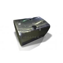 Бак топливный (квадратный) 380 литров SHACMAN DZ9114552790