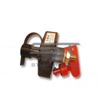 Выключатель массы Евро-3 HOWO A7 WG9725764001