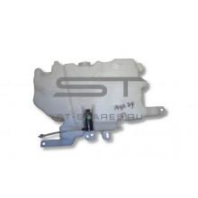 Бачок стеклоомывателя CAMC с моторчиком CAMC 5205A-045