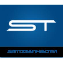 Повторитель указателя поворота TATA 613 264154400140