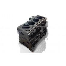 Блок цилиндров Baw 1044, 1065 (Евро 3) 1002010-55D,P BAW Fenix