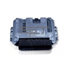 Блок управления двигателем ca4dc2-10e Baw  1044 (евро 3) 10E3-3601115-55D BAW Fenix