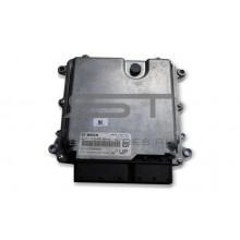 Блок электронного управления ca4dc2-12e Baw  1065 (евро 3) 12E3-3601115-55D BAW Fenix