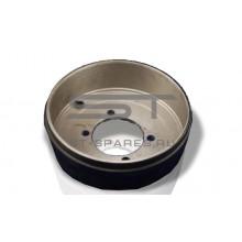 Барабан стояночного тормоза 33462 3507100S5-ZDG BAW Fenix