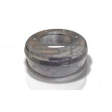 Барабан тормозной задний Baw  1065 (евро 2,евро 3) 35Q02-01075 BAW Fenix
