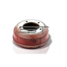 Барабан тормозной задний Baw  1044 (евро 2 , евро 3) 35T13-02075 BAW Fenix