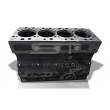Блок цилиндров Baw  1044 (евро 2) 4100QBZ-01.01 BAW Fenix