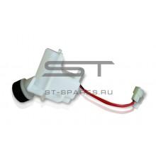 Бачок тормозной жидкости с датчиком BP10441620005 BAW Fenix