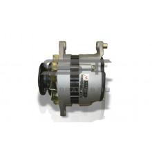 Генератор 1044 Евро-2 (24v) JFWZ29C1W BAW Fenix