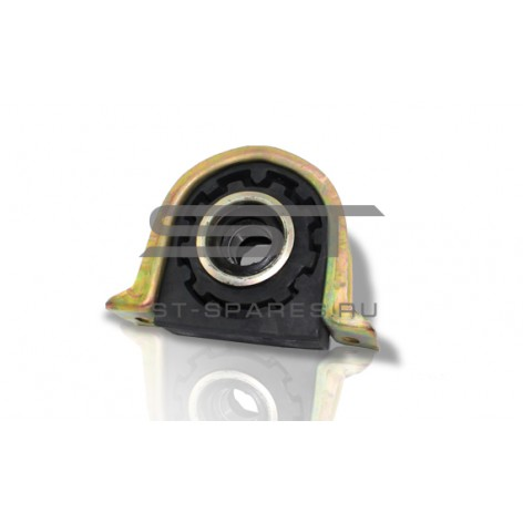 Опора промежуточная карданного вала Foton 1039 1049C 1049E2F1-2201010