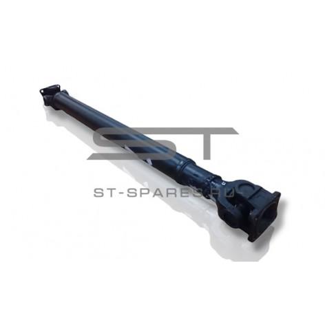 Вал карданный задний L-1400мм Foton 1061 1069 1099 1106922000010