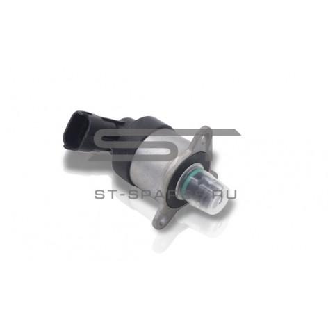 Клапан электромагнитный дозировочный блок 0928400672 0928400728 Foton 1031 1041