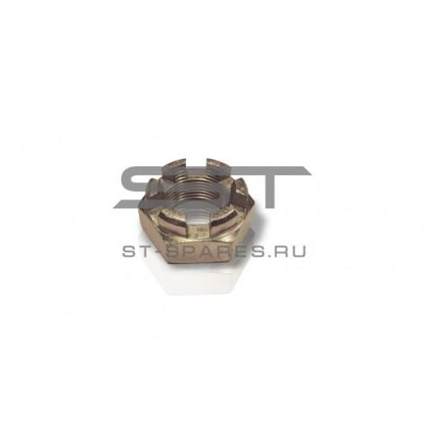 Гайка поворотного кулака Foton 1069 1041QS-3001124