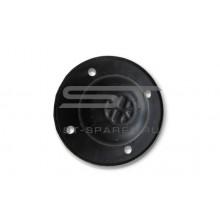 Крышка ступицы переднего колеса Foton 1069 1056PE-3001060