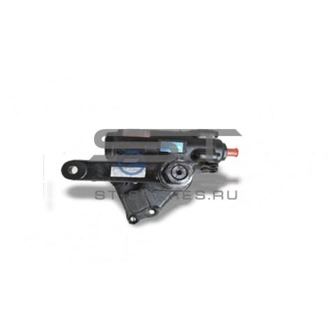 Механизм рулевого управления ГУР Foton 1049A 1104334000011
