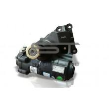 Механизм рулевого управления ГУР Foton 1041 1049A 1104334000013