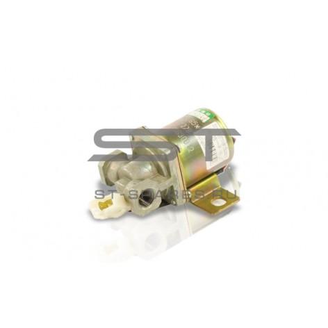 Клапан электромагнитный горного тормоза Foton 1069 1104336630012