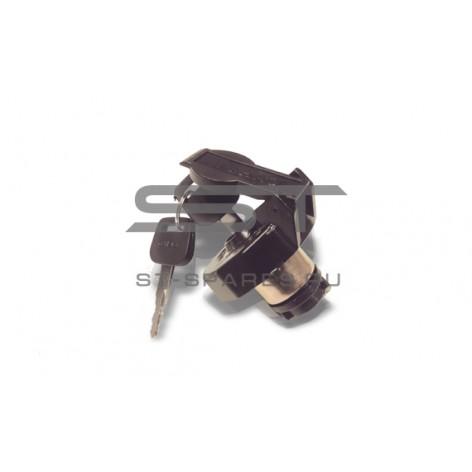 Крышка топливного бака с ключами Foton 1039 1041 1049A 1049C 1051 1061 1069 1093 1099 1104911100009