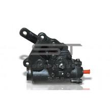 Механизм рулевого управления ГУР Foton 1049C 1104934000220