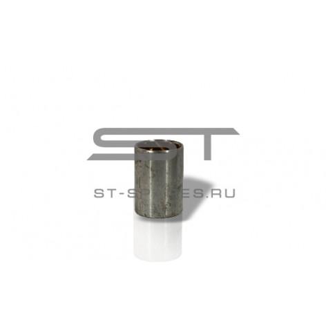 Втулка колодки тормозной Foton 1061 1069 1093 1099 110533-TF3501120/80-1