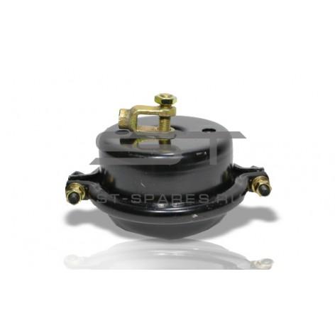 Камера тормозная передняя правая Foton 1051 1061 1069 110533-TF3501270