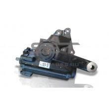 Механизм рулевого управления ГУР Foton 1051 1105934000025