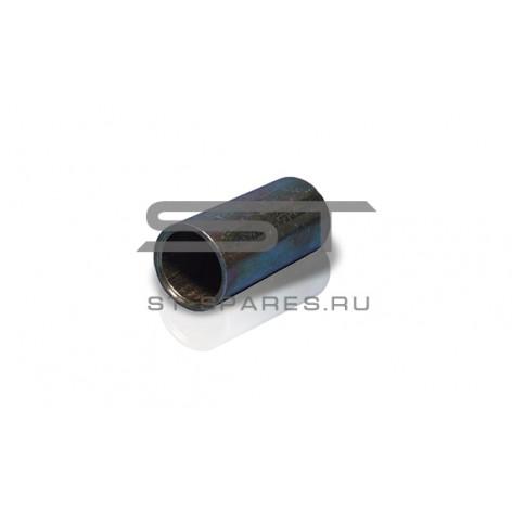 Втулка амортизатора переднего металл Foton 1061 1069 1093 1099 1106629200015