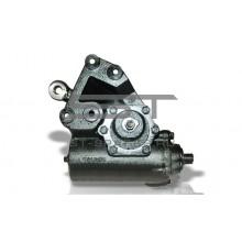 Механизм рулевого управления ГУР Foton 1061 1069 1106934000028