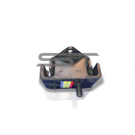Подушка двигателя передняя Foton 1051 1061 1105110100008