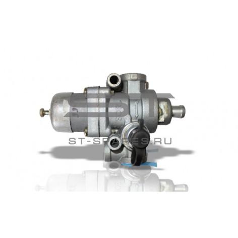 Регулятор давления воздуха Foton 1099 1106835680008