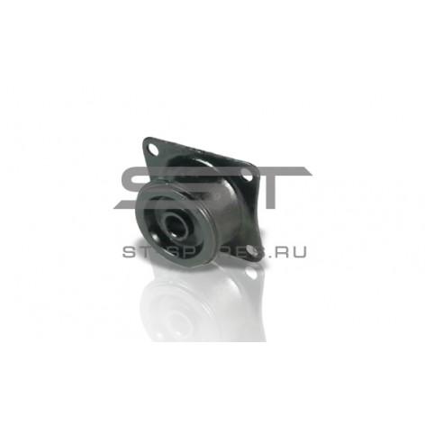 Подушка двигателя задняя Foton 1041 1049A 1069 1093 1099 1106910180003