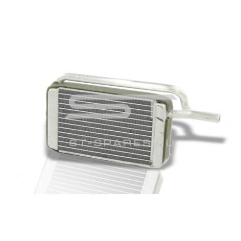 Радиатор отопителя Foton 1039 1049A 1049C 1051 1061 1069 1089 1B18081200255