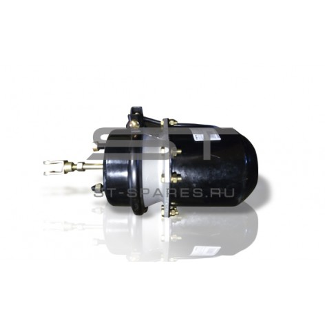 Камера тормозная задняя Правая с энергоаккумулятором SORL Foton 1093 1099 3519200-HF16030