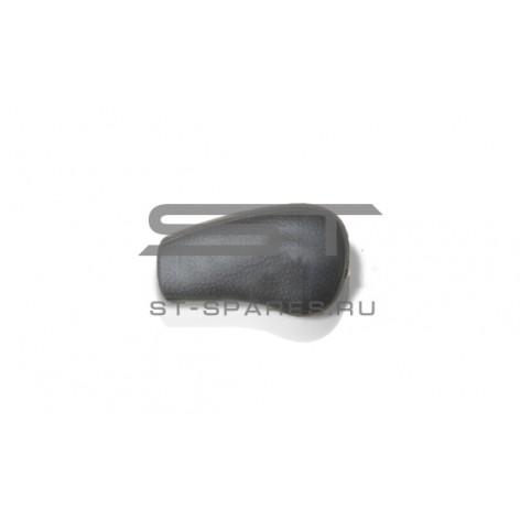 Рукоятка рычага переключения скоростей Fuso Canter ME507137