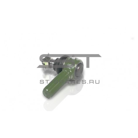 Наконечник поперечной рулевой тяги левый Foton 1041 1061 1069 BJ1046E6-3003060B