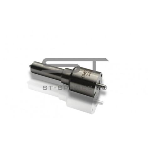 Распылитель топливной форсунки Foton 1049C DLLA153P034