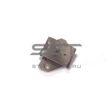 Подушка двигателя правая Foton 1039 1049С E049364000005