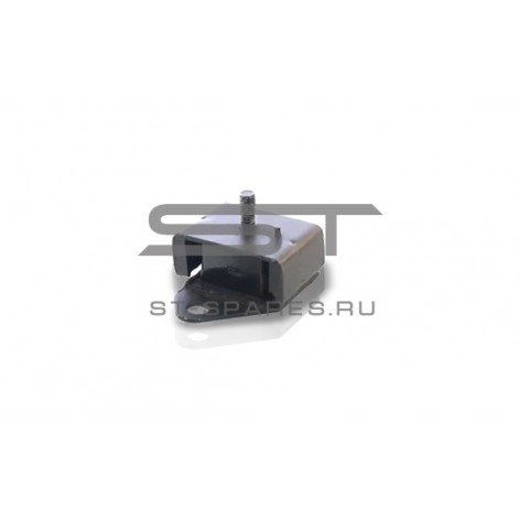 Подушка двигателя левая Foton 1039 1049С E049364000006