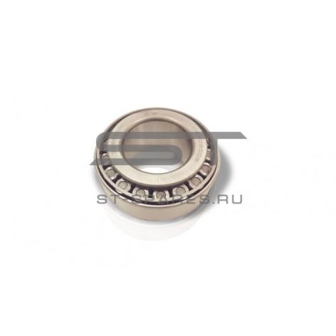 Подшипник передней ступицы наружный Foton 1051 1061 1069 GB/T297-32306