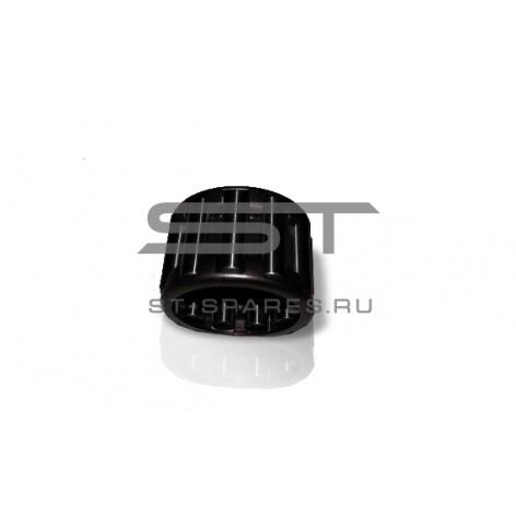 Подшипник игольчатый вторичного вала передний в первичный Foton 1039 1049C N-1701210-02