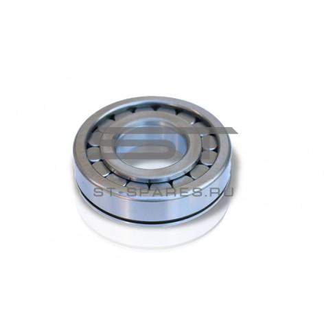 Подшипник первичного вторичного вала КПП Foton 1093 1099 192310K , NUP310ENV
