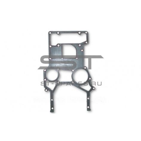 Прокладка плиты ГРМ Foton 1069 1099 1093 T3681P009