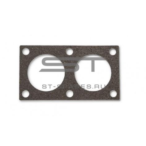 Прокладка крышки термостата Foton 1049А 1069 1099 1138 T3684A004
