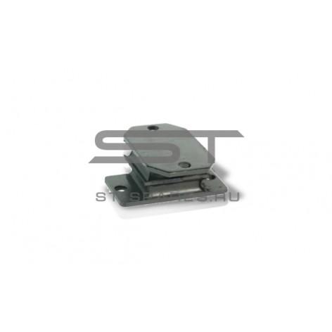 Подушка двигателя передняя Foton 1041 1049A 1069 1093 1099 T66001008A