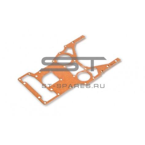 Прокладка плиты ГРМ Foton 1041 1049A T72203101