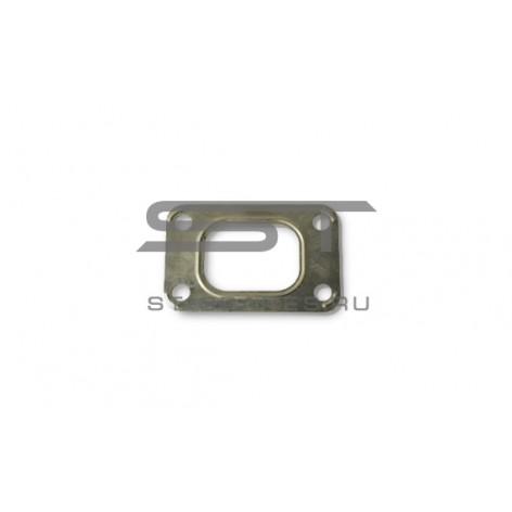 Прокладка турбокомпрессора Foton 1049A 1069 1099 TL681VF03