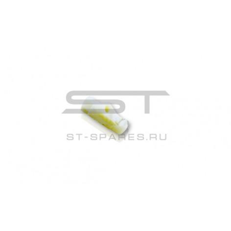 Пробка вентиляционная Крышки КПП Foton 1041 1049A 1702091-B1