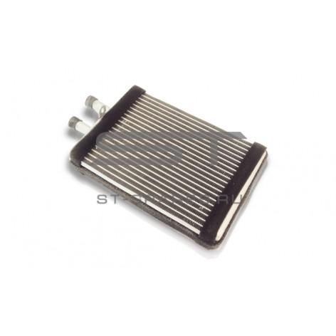 Радиатор отопителя Foton 1093 1099 1138 1B22081100003-2