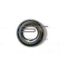 Подшипник задней ступицы внутренний Foton 1051 28680/28622